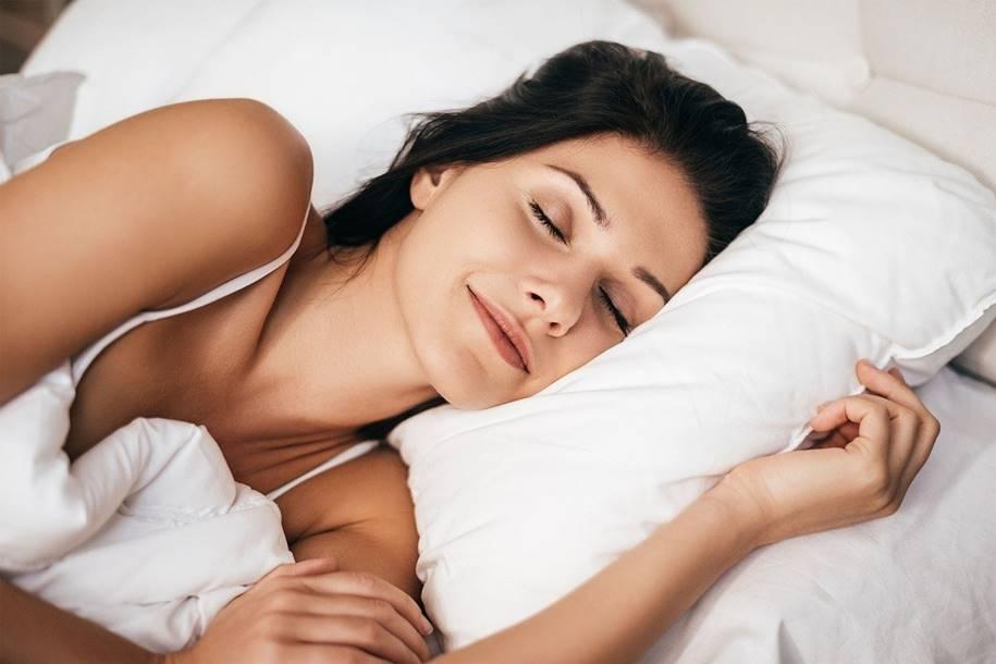 Roupas para Dormir - como descansar com Elegância e Conforto